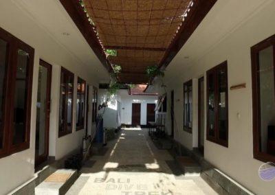 bali-dive-trek-gallery-44